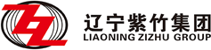 LIAONING ZIZHU GROUP