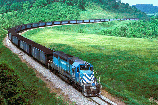 Heavy Rail freight rail passenger applies to countries